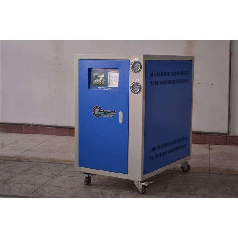制冷机组_制冷机组价格_制冷机组品牌-惠州银顺制冷设备