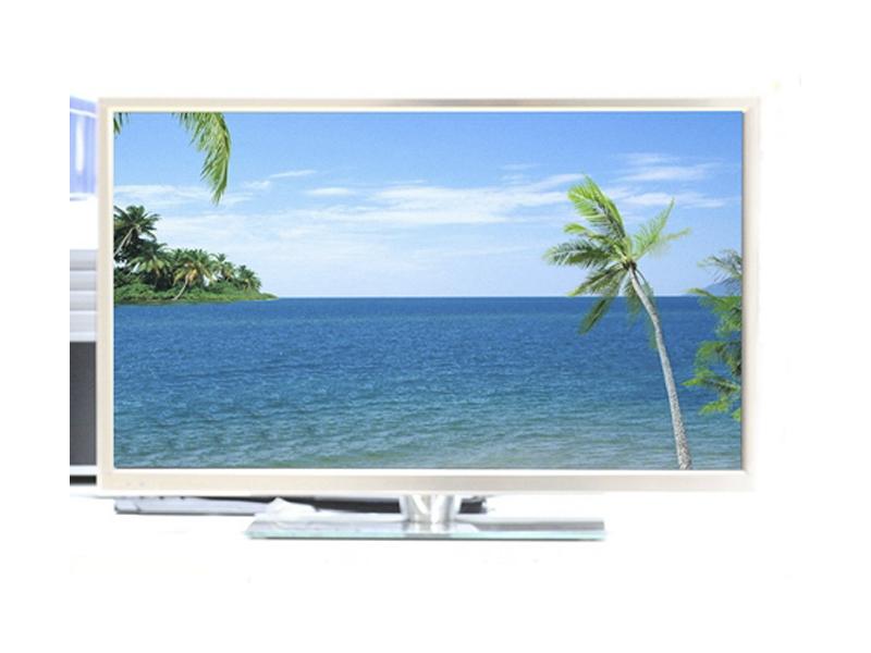 广州价格超值的液晶电视机供销,广东网络液晶电视生产厂家
