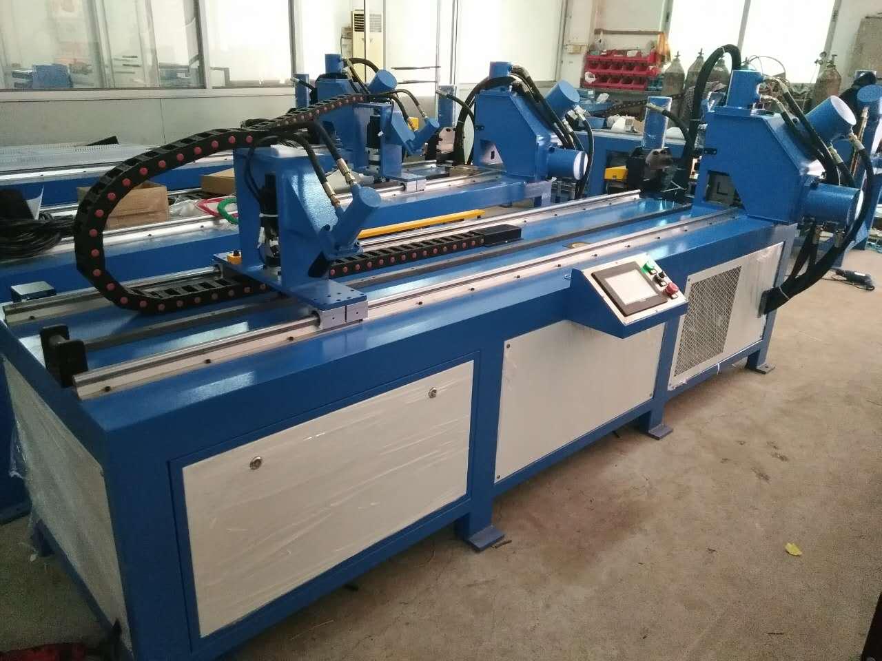 新款机械设备在哪可以买到-碰焊机厂家