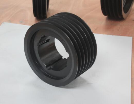铸造皮带轮方法%广州皮带轮生产商指定顺正加工
