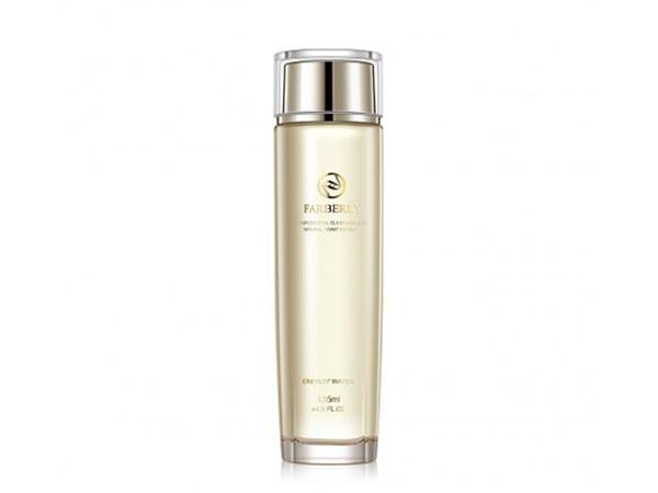 潍坊活肤能量水代理价-法伯丽护肤专业活肤能量水品牌