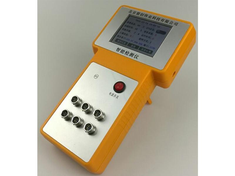 衡水触屏土壤水分测试仪哪家好|有品质的触屏土壤水分测试仪在北京哪里可以买到