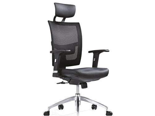 办公家具公司-平凉办公椅价格怎么样