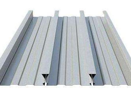 銀川鋼結構|鋼結構哪家的比較好