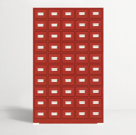 廣西鋼製中藥櫃價格-要買中藥櫃就選廣西現代博冠辦公家具