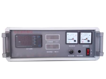 【博宇电气】烟台反应釜控制仪_pid温度控制器_温度控制仪