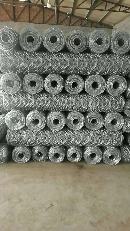 兰州圈养网出产厂家 冀安筛网供给兰州地域杰出的甘肃草原网