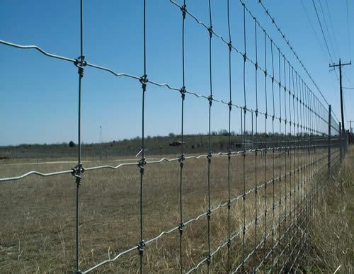 质量好评的甘肃草原网是由冀安筛网提供