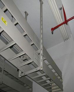 泉州大跨距電纜橋架廠家直銷-大跨距電纜橋架批發