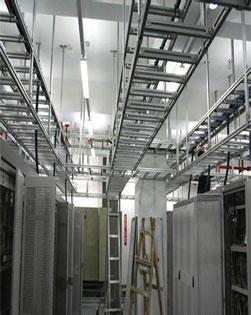 福建大跨距电缆桥架-电缆桥架厂家-泉州电缆桥架