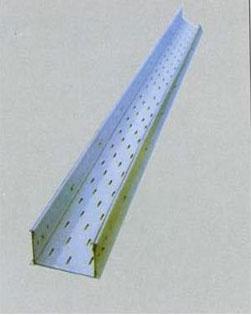 托盘式电缆桥架_美观简便桥架_安装方便的桥架
