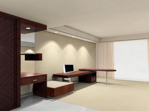 庆阳现代办公家具价格-西安知名的庆阳办公家具供应商是哪家