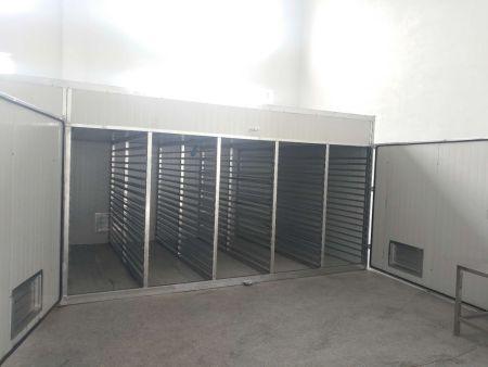 污泥热泵烘干机-舒尔朗节能科技提供良好的|污泥热泵烘干机