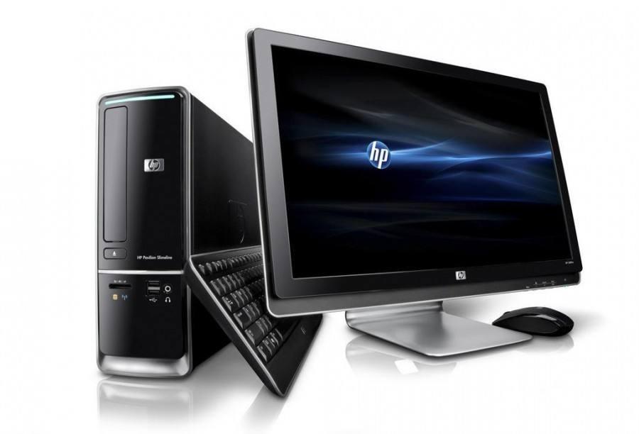正规的二手电脑回收-成都二手电脑回收公司推荐