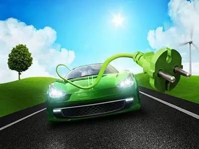 郑州菲之栎电话-销量好的郑州菲之栎汽车销售品质推荐