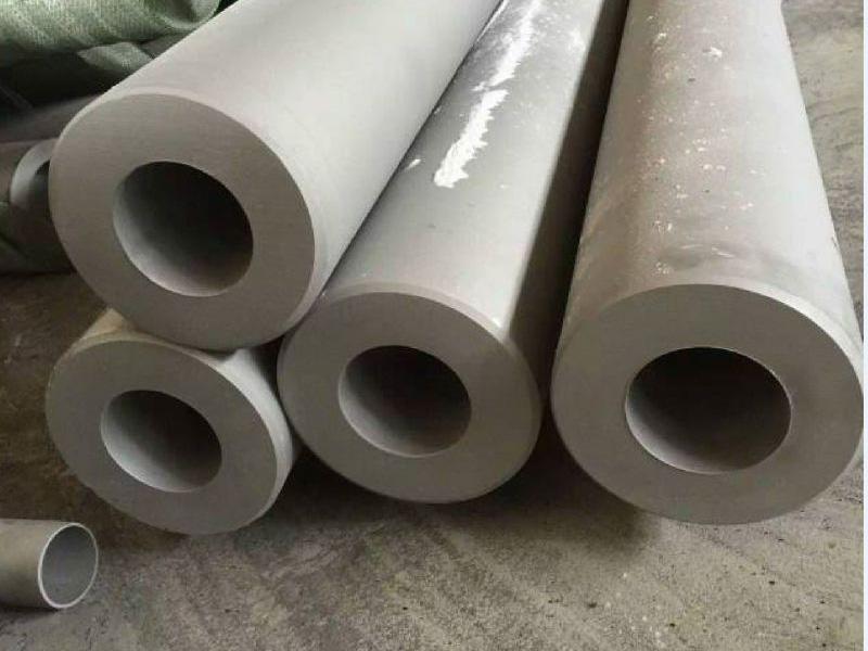 201不锈钢管|无锡通新合不锈钢管专业供应 201不锈钢管