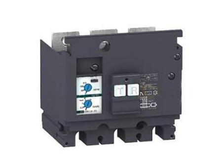 黑龙江接触器|黑龙江电容器|黑龙江断路器|黑龙江配电箱