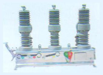 预付费计量器哪里有-河南明博电力设备提供有性价比的预付费计量器