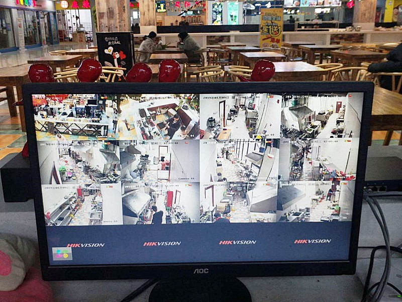 口碑好的商丘LED显示屏大量出售-led室外显示屏安装