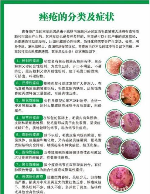 如何治疗痔疮技术强不强-专业的保山润华痔疮治疗机构