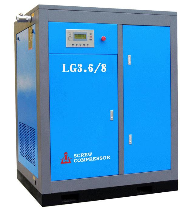 湖南22KW空压机多少钱大量供应出售湖南品种齐全的湖南22KW螺杆空压机
