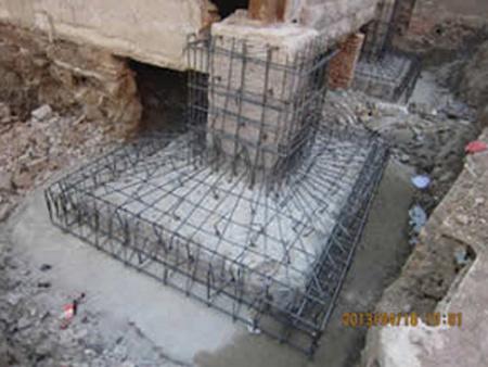 管廊预埋槽价格_福建可信赖的抗震支架供应商是哪家