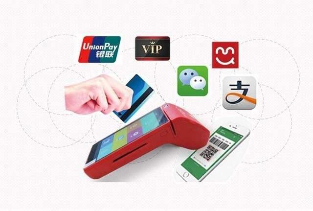 供应内蒙古水准高的客能达支付软件|呼和浩特聚合支付