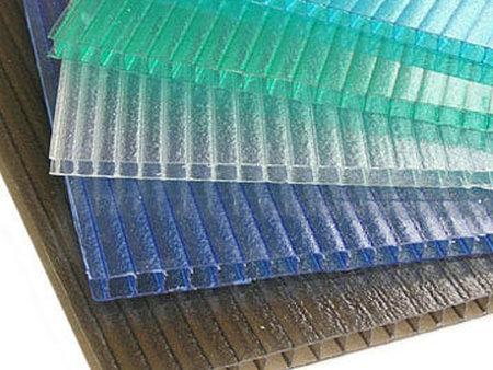 阳光板生产厂家-划算的阳光板哪里有卖