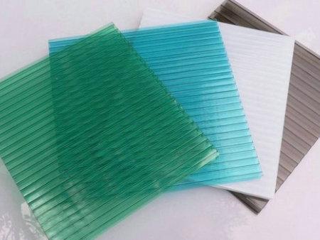 松原陽光板-沈陽地區有品質的陽光板