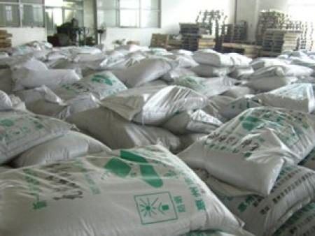 辽宁砂浆厂家-买优良的砂浆优选万隆硅砂砂浆