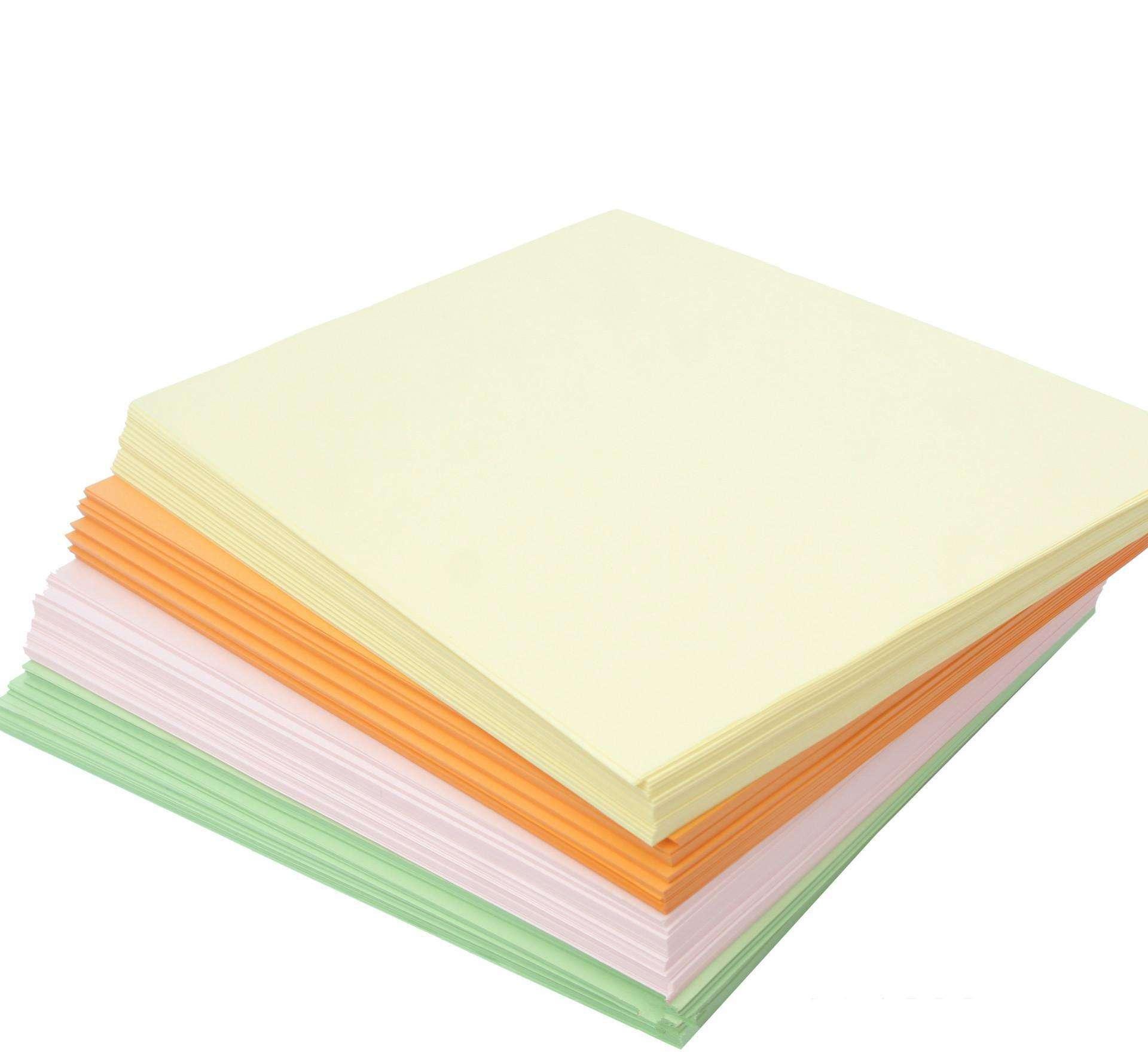 集美无尘打印纸厂家_福建价格实惠的无尘打印纸上哪买