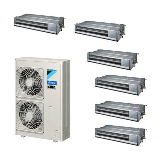 河源中央空調換壓縮機|中央空調上哪買比較好
