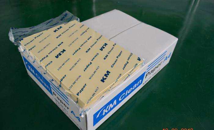 福州無塵打印紙價格-廈門品質優良的無塵打印紙推薦