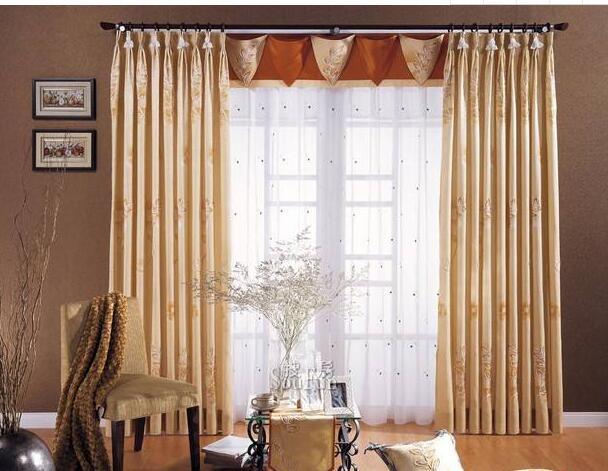 山东电动窗帘-上海质量好的电动窗帘