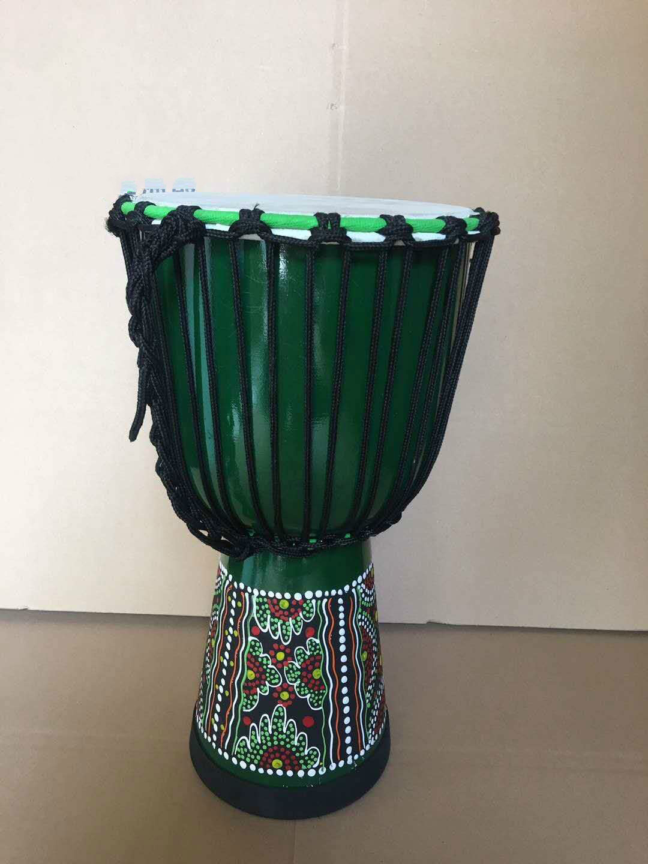 廊坊非洲鼓-河南口碑好的非洲鼓供應