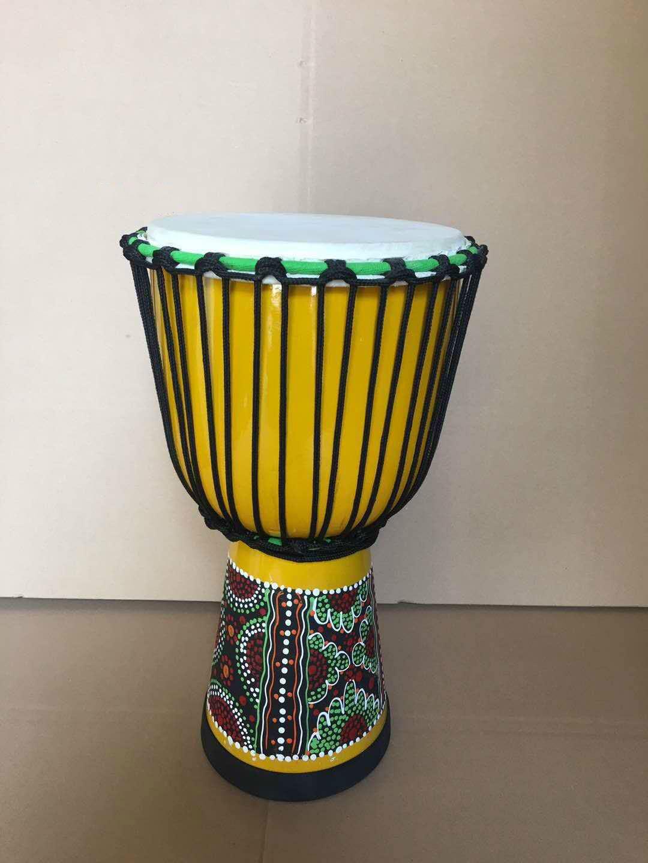 岳阳非洲鼓|洛阳超值的非洲鼓供应