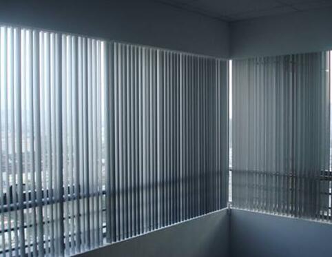 江苏好用的百叶窗-品质好的百叶窗上哪买