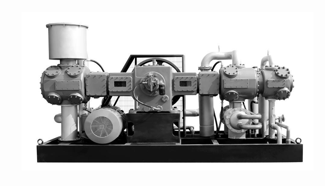 河源压缩机生产厂-质量好的压缩机供应信息