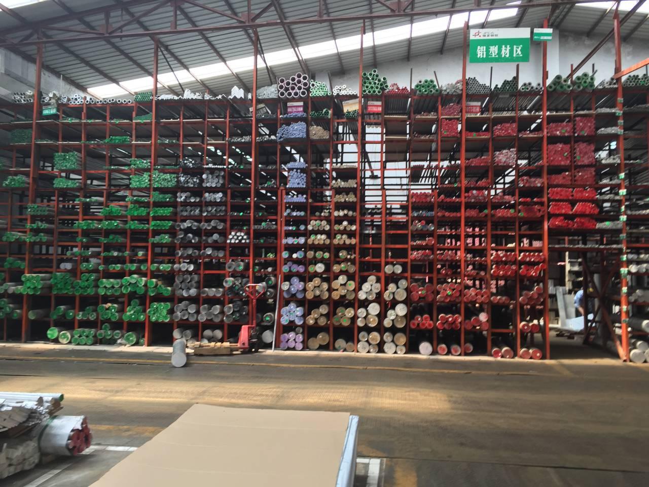 中国2124铝板厂家-声誉好的2124铝板供应商有哪家