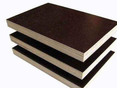 木模板廠-建平鑫文木業高質量的支模板供應