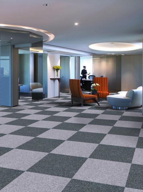 哪里有賣質量不錯的辦公室地毯-白山地毯