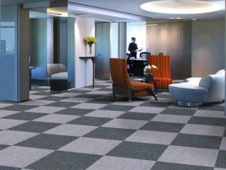 辽宁地毯的品质该如何选择呢?|速戳海马(营口)地毯!