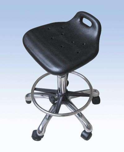 福州防静电椅-厦门口碑好的防静电椅厂家推荐