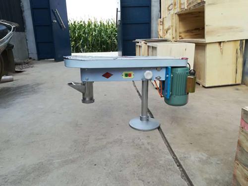 河北久丰机械厂生产的液压饸饹面机型号全、价格优