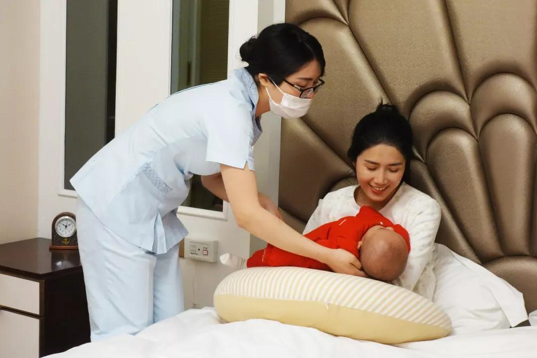泉州新生儿照顾|泉州有信誉度的新生儿照顾推荐