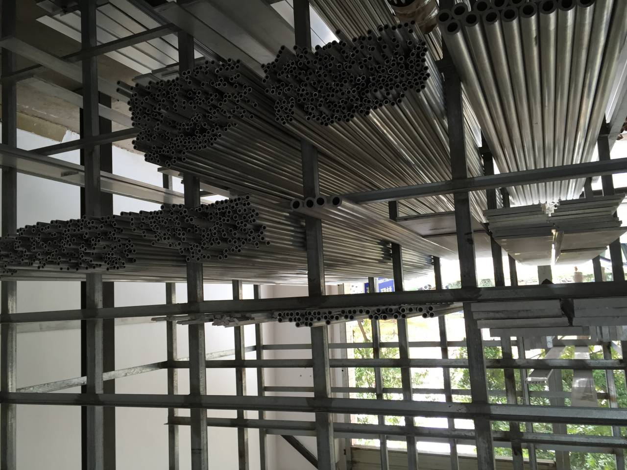 中国3003铝板-如何选购质量好的3003铝板