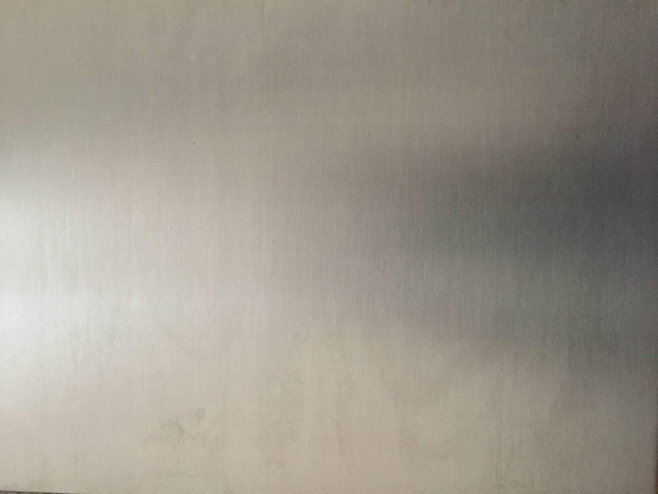 中国5056铝板厂家-诚心为您推荐东莞地区质量硬的5056铝板