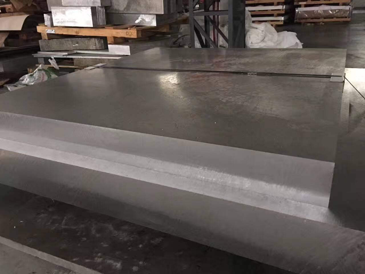 外贸5056铝板-销量好的5056铝板上哪买