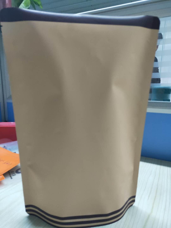 新乡软包装|郑州地区高性价比的软包装