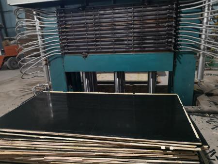 长春清水模板厂|为您推荐建平鑫文木业品质好的清水模板
